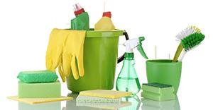 clean_supplies2