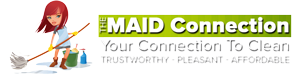 House Cleaning Tucson - Professional Cleaning Service - The Maid Connection